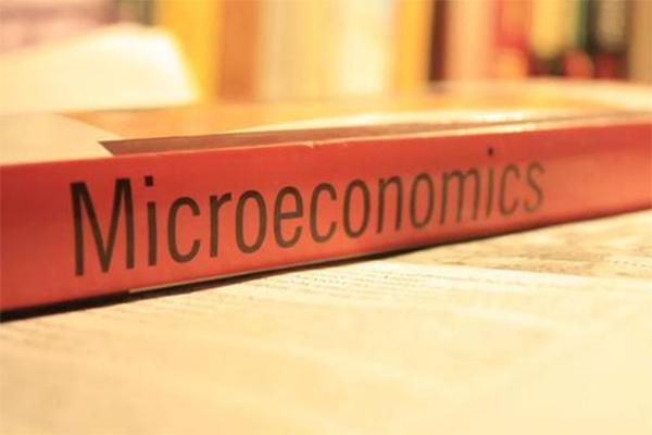 IGCSE经济学什么?爱德思的IGCSE经济考试范围你都了解过吗内容图片_1