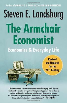 Alevel经济课外书单推荐  这些书单可是拿A星的学霸倾力推荐的内容图片_3
