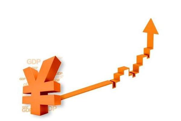 如何备考IGCSE经济考试呢?经济例子的积累至关重要内容图片_1
