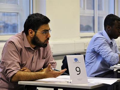 2021牛津大学面试怎么准备 真实经验教你如何一招突围