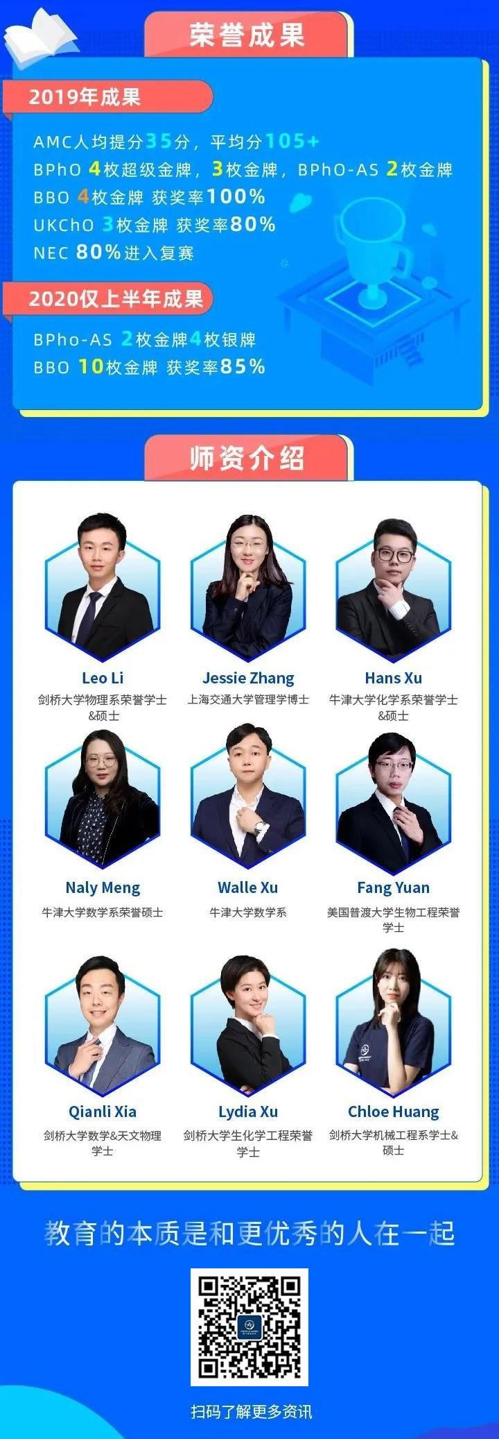 ukcho什么时候出成绩 4月19日金奖放榜了内容图片_9
