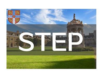 STEP考试题型有哪些?想拿S等级这几个题型你知道吗