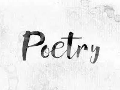 IGCSE英语考试该怎么复习 又快又好的诗歌学习技巧快拿下