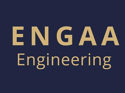 2021剑桥ENGAA考试怎么准备 数学与物理部分难点早知道