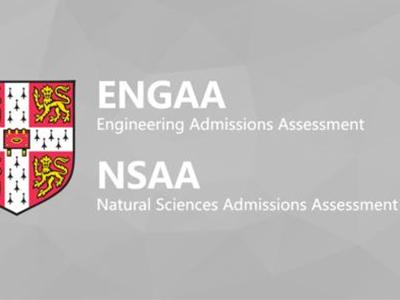 剑桥NSAA笔试如何备考呢?这门理科大综合的考试很考验同学们的计算能力哦