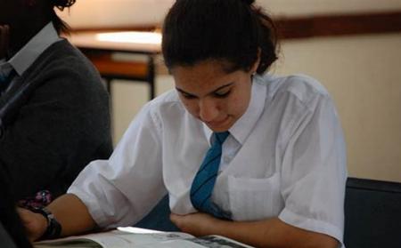 学习IGCSE课程要做哪些准备 就从选课和适应语言开始吧内容图片_2