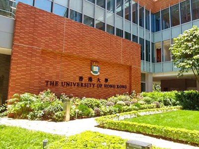 如何用ALEVEL申请香港大学本科经济 考到AAA就有望录取