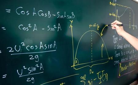 IGCSE数学考试如何备考 别忽略检查的重要性内容图片_1