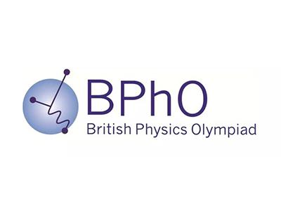 BPhO竞赛真题分享  这个很受牛剑物理专业青睐的奖项你参加过了没