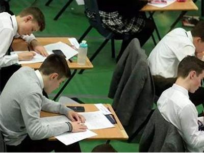 2021年GCSE秋季考试科目改革将会减少考试内容?秋季大考安排是真是假