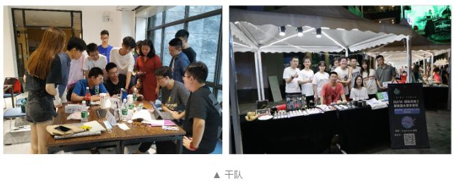 如何准备2021IGEM竞赛 金奖队伍备赛时间线规划告诉你内容图片_8