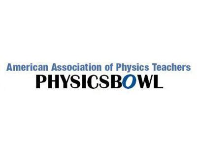 物理碗比赛会考哪些知识点 力学电磁学等5大板块