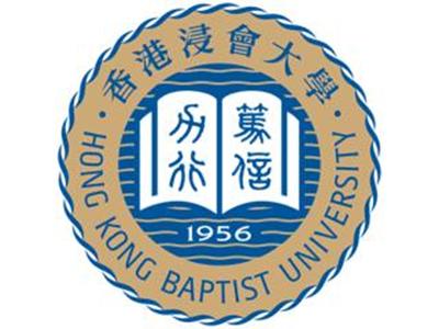 香港浸会大学本科生申请条件来了  ACT以及SAT成绩要求了解一下吧