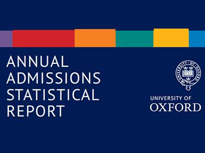 牛津大学录取率有多少 年度数据报告显示已连续5年下跌至16.79%