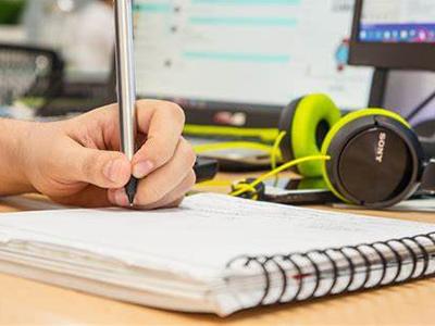 GCSE数学成绩关系到大学申请吗 可能对高中和名校录取有影响