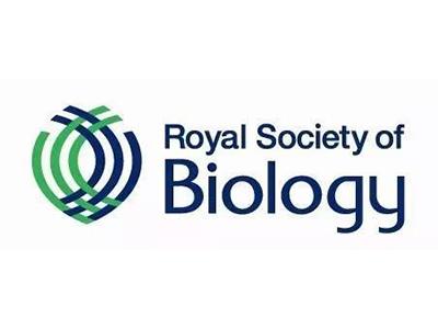 英国BBO生物竞赛备考书籍推荐  这些书籍解决你的三大考试难点
