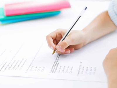 如何准备2021TSA考试 报名方法与备考建议送给你