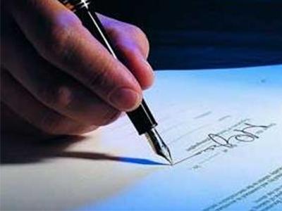 怎么写英本申请文书呢?这7大点千万不要出现在你的PS中