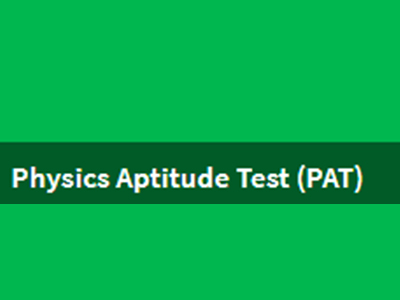 牛津PAT考试时间 2021已定 考几分才能拿到录取资格?