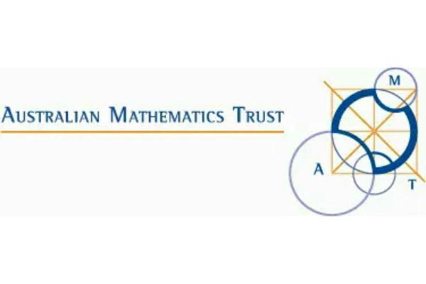 澳洲AMC数学竞赛与美国AMC竞赛的区别在哪?这份全面对比表格都讲清楚了内容图片_1