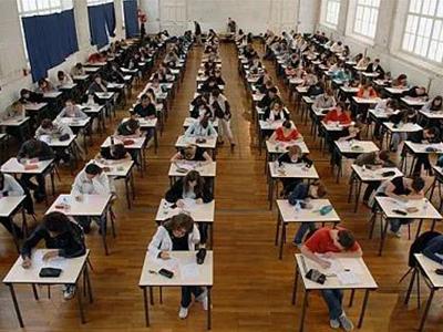 GCSE考试复习怎么进行才聪明  有的资源比教科书还有用