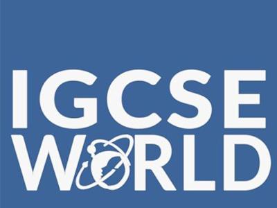 IGCSE英语怎么考高分  积累单词和词汇是要义
