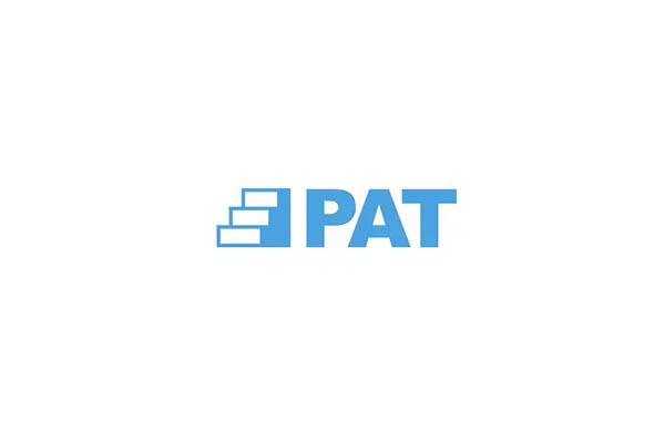 PAT考试内容分享来了  这份全面的PAT考试复习计划11月要考试的你了解过吗内容图片_1
