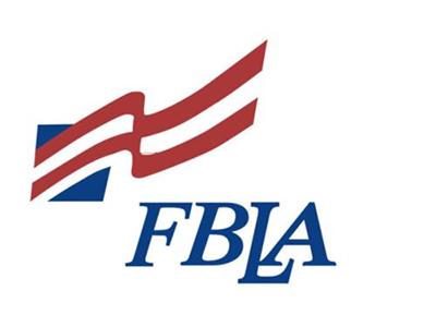 FBLA商赛报名时间于9月1日开启了  1分钟带你科普这个高含金量的商赛