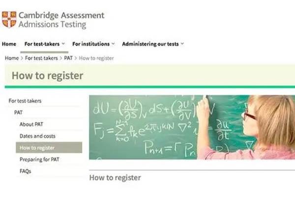 PAT考试内容分享来了  这份全面的PAT考试复习计划11月要考试的你了解过吗内容图片_2
