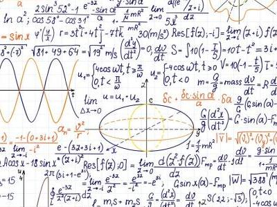 4门IB数学课程怎么选呢?这几门课程都有什么差别吗