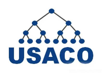 USACO竞赛难度和含金量分享来了 这个线上考试stem专业的学生还不来了解一下
