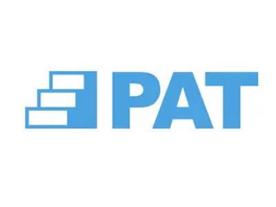 PAT考试内容分享来了  这份全面的PAT考试复习计划11月要考试的你了解过吗