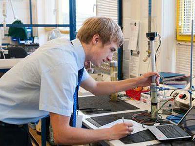 2021PAT考试时间在几月 11月初考试备考建议提前看
