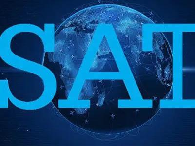 同学们注意2021年SAT考试报名已开放了  赶紧来抢考位了