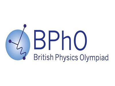 BPHO考试时间在几月呢?参加比赛的同学11月和3月要重视哦