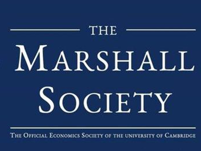 2021年马歇尔经济竞赛题目来啦  申请G5经济的小伙伴还不来看看这些题目吗