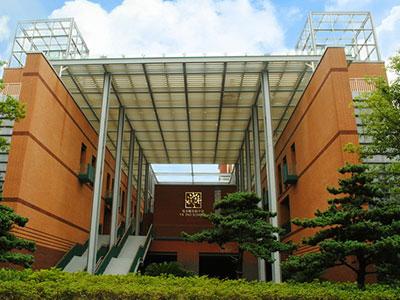 上海国际学校入学考试内容有这些  英语数学语文考试题型都有哦内容图片_1