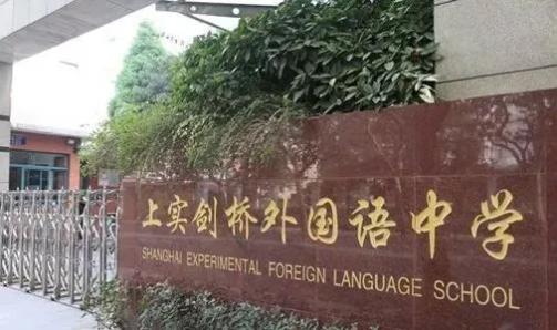 上海Alevel体系国际学校推荐  这6所学校可是牛剑藤校申请的超强助力内容图片_3