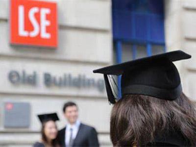 伦敦政治经济学院经济史专业申请难吗 分数线与毕业前景给你找来了