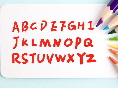 AP英语语言与写作怎么复习呢?掌握6个基础概念