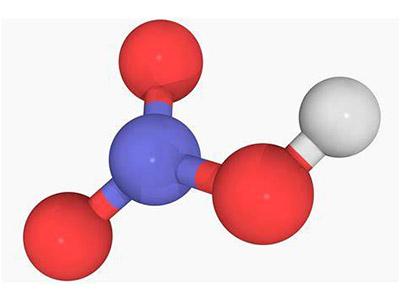 AP化学题目解析 来测测你的计算功底