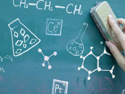 AP化学重要考点分享  计算和概念是2大重要考核内容内容图片_1