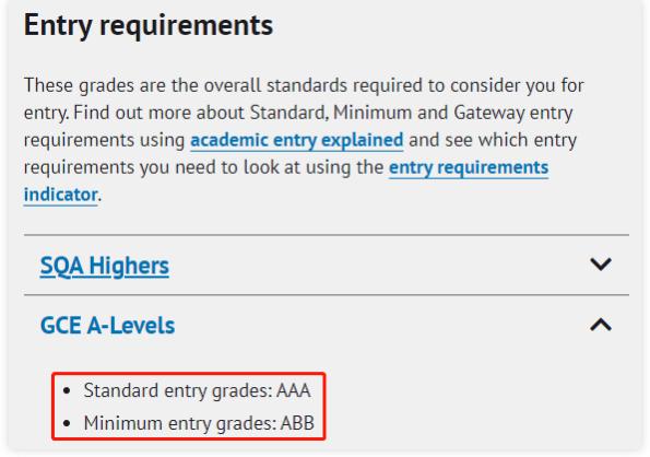 英本申请有哪些专业推荐呢?想毕业就高薪这份专业榜单你值得拥有内容图片_3