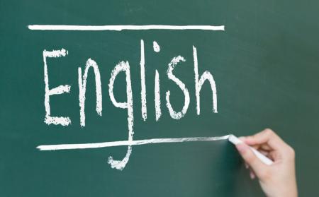 如何答好IGCSE英语考试题 要紧扣文章找信息内容图片_1