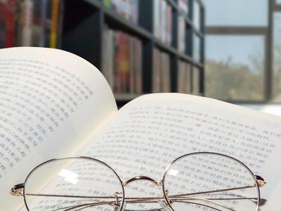 如何写好美国本科申请文书呢?引用象征物让你几分钟脱颖而出