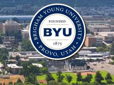 美国杨百翰大学学费居然不足3万美金  这个全美超大私立大学你想进吗内容图片_1