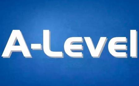 那么问题来了:alevel证书认可度高吗?
