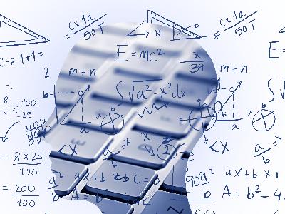 Alevel物理基尔霍夫定律讲解  这个必考点很需要掌握内容图片_2