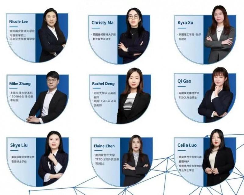 上海国际学校怎么考 先定位才能找准备考方向内容图片_7