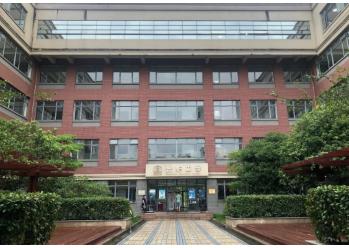 上海Alevel体系国际学校推荐  这6所学校可是牛剑藤校申请的超强助力内容图片_1